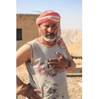 Lot 13 - Bedouin - 6