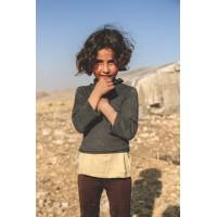 Lot 11 - Bedouin - 11